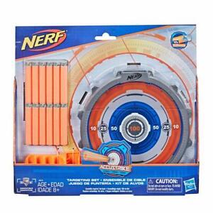 NERF-Elite-Targeting-Set-E2274-Japan-Import