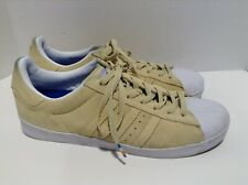 1f990608007 adidas Superstar 80s CNY Shoes for Men Style Ba7778 US Size 12 for ...
