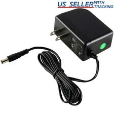 12v 2a 24w Ac Adapter Power Supply Ul Certified For Network Router Switch Cctv