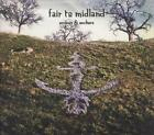 Arrows And Anchors von Fair To Midland (2011)