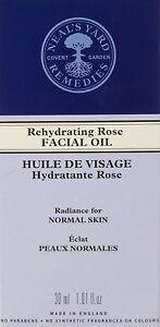 Neal-039-s-Yard-Remedies-REHYDRATING-ROSE-FACIAL-OIL-30ml