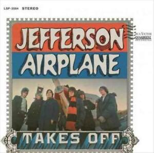 LP-JEFFERSON-AIRPLANE-TAKES-OFF-LP-NEW-VINYL-RECORD