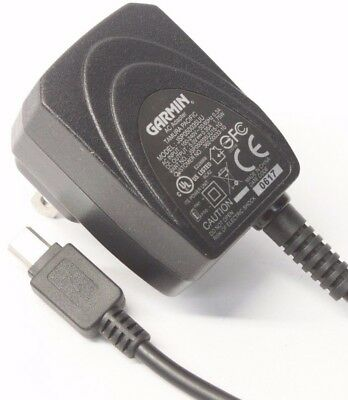 AC//DC Combo Plug 5V USB Port HOME /& CAR CHARGER Universal HQ Power Adapter 1A