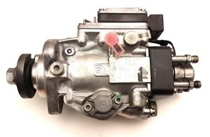 Fuel-Injection-Pump-0470004006-0470004008-Ford-Fiest-Focus-Tourneo-1-8D