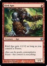 Gorilla di Kird - Kird Ape MTG MAGIC DD AvN Ajani vs. Nicol Bolas English