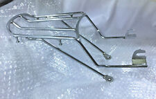 NOS MC Brand Kawasaki 350R Luggage Rack Grab Rail Made in Japan