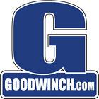 goodwinchlimited