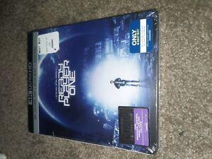 Nuevo-reproductor-de-listo-One-4K-Ultra-HD-Blu-ray-Digital-STEELBOOK-BestBuy-Exclusivo