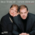 Love Is Here to Stay by Bill Charlap (CD, Sep-2005, Blue Note (Label))