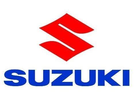 Genuine Suzuki Meter Visor Mounting Kit 99000-9900A-A02