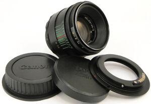 AF-Confirm-Chip-3-0-HELIOS-44-2-Lens-Canon-EOS-EF-Mount-6D-7D-5D-MARK-III-IV