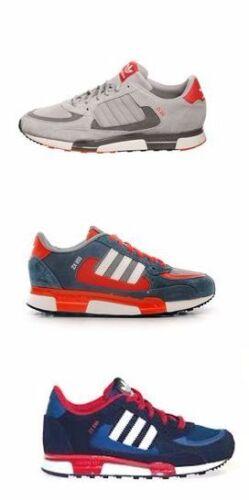 adidas zx 850 39