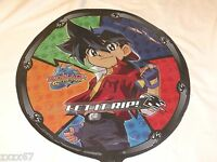 Beyblade Very Rare Mylar Foil Balloon 18 Party Favors Supplies