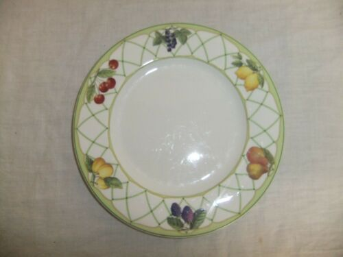 modern tableware 2D5B Chelsea Fayre C4 Porcelain Fine China Sifco /& Fairmont