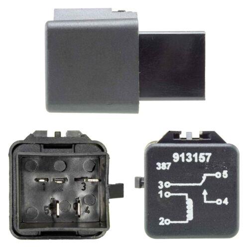 Fuel Pump Relay-VIN F Airtex 1R1294