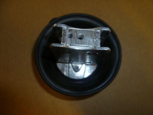 1Xnew carburetor diaphragm slide polaris 500 magnum 325 2x4 4x4 big boss 3130732