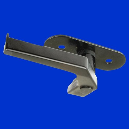 224736A1 * IHC mit XL Kabine  Vergl Handgriff für Heckscheibe Case Griff