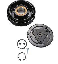 AC A/C Compressor Clutch Kits For Nissan Altima Sentra 4CYL 2.5L 2007-2012 (Fits