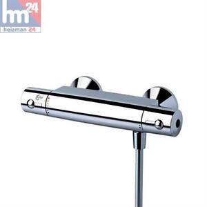 ideal standard brausethermostat ceratherm 50 a4532aa. Black Bedroom Furniture Sets. Home Design Ideas