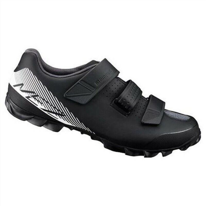 Shihommeo ME2 SPD Cycle chaussures Taille 43 SH-ME200-S