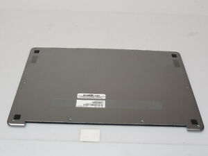 Acer EAZSE00402A  Bottom Base Cover FROM Chromebook CB5-312T-K6TF