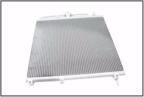 LAND ROVER RANGE P38 95-02 AC A//C AIR CONDITIONING CONDENSER STC3679 NEW