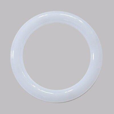 11W Circular LED Tube G10Q 3000k//6000K 205mm T9 round tube light AC85-265V