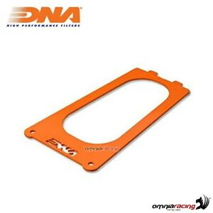 DNA-air-box-cover-stage-2-for-Husqvarna-Supermoto-701-2018-gt