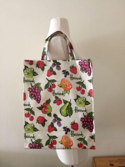 UK Beach Bag Womens Ladies Large Silver Star Summer Shoulder Shopper Tote Canvas