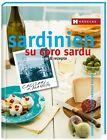 Sardinien - su coro sardu von Andreas Walker und Pietro Antonio Deiana (2013, Gebundene Ausgabe)