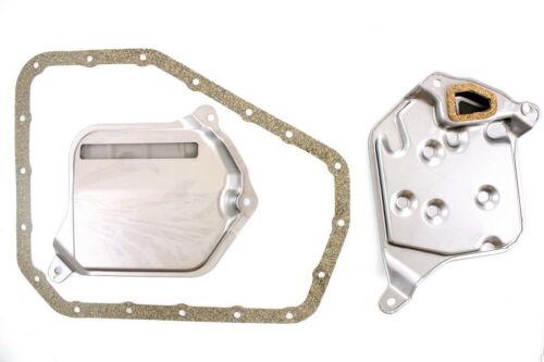 Auto Trans Filter Kit Pioneer 745276