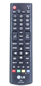 LG-AKB73715686-Telecommande-D-039-origine-TV-Ref-R-365