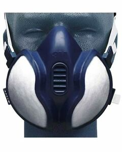 3M-Spray-Paint-Dust-Mask-Respirator-06941-1-Free-Filter