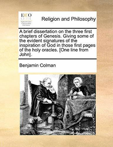 Benjamin steinhilber dissertation