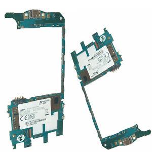 Tarjeta-Madre-Para-Samsung-Galaxy-J3-2016-J320FN-8GB-Desbloqueado-placa-base