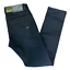 Indexbild 1 - PME Legend Nightflight Herren Jeans Black Faded PTR120-BFS W30/32 - W40/34