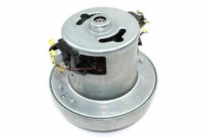 Sonixx 2400 Cyclonic Vacuum Cleaner