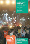 Case Studies in Crowd Management by Mick Upton, Iain Hill, Chris Kemp (Paperback, 2007)