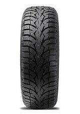 Toyo Observe G3 Ice 22550r17 94t Bsw 2 Tires Fits 22550r17