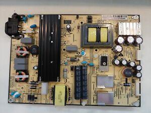 SHG5504B03-101H TCL 81-PBE050-H92 Power Supply for 48FS3750 50FS3850 50FS3800
