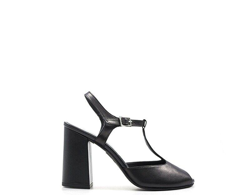Schuhe ZODIACO    ZODF138.NE.01