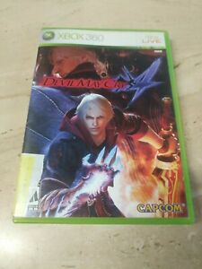 Devil-May-Cry-4-Xbox-360