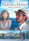 PROFUMO Di Donna Scent of a Woman 0759731411929 DVD Region 1