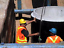 Excavation-amp-Trenching-Safety-Training-Interactive-DVD