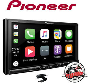 Pionero-SPH-DA230DAB-USB-Aux-Bluetooth-Apple-Carplay-Android-Opel-VW-Fiat