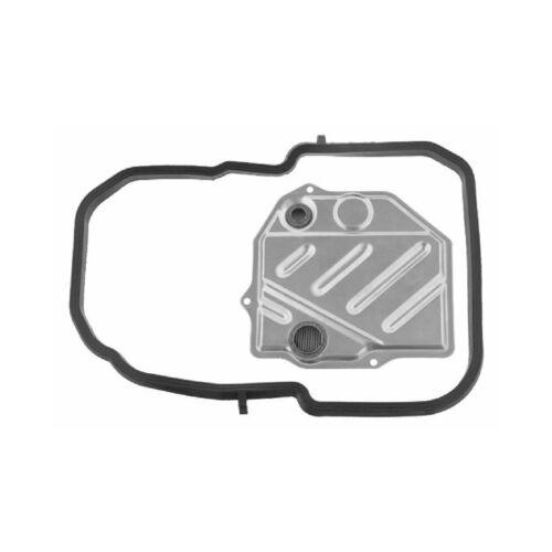 Mercedes E-Class W124 E300 4matic Febi Transmission Oil Strainer Filter Kit