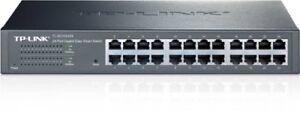 TP-Link-TL-SG1024DE-24-Port-Gig-Easy-Smart-Switch-tlsg1024de