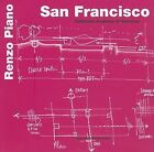 San Francisco: California Academy of Sciences by Renzo Piano (Paperback, 2011)