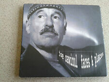 Joe Zawinul - Faces & Places (Live Recording) [Digipak] (CD 2002)