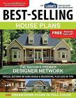 Best-Selling House Plans (Ch) by Editors of Creative Homeowner (Paperback / softback)
